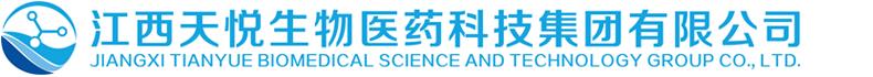 江西竞技宝生物医药科技集团有限公司